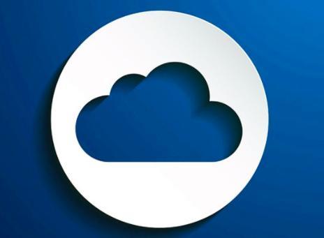 云计算伟德开户平台什么作用?