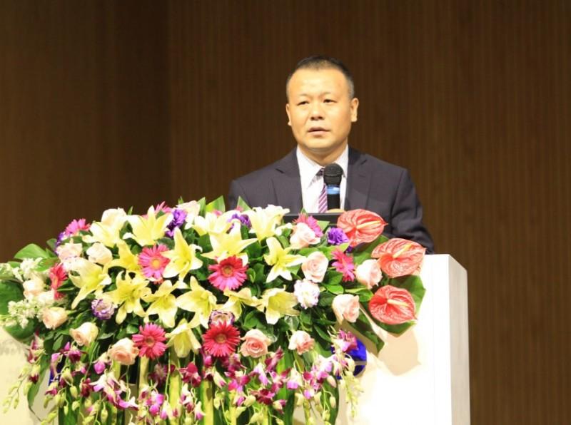 金蝶2012年度核心伙伴大会10月26日在深举行