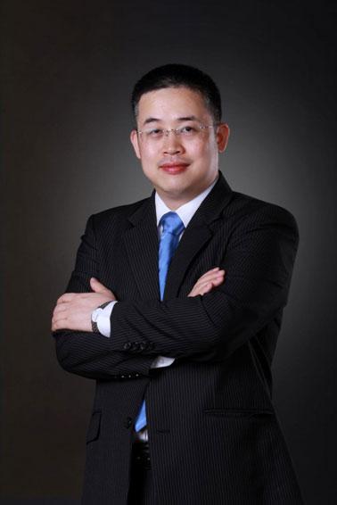 金蝶杨健:非典型CIO的云管理实践经